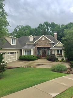709 Black Creek Dr, Chattanooga, TN 37419