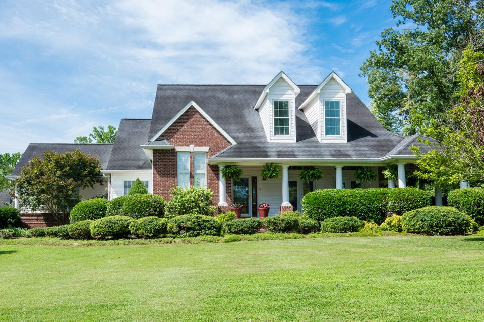 133 Big Cedar Dr, Dunlap, TN 37327