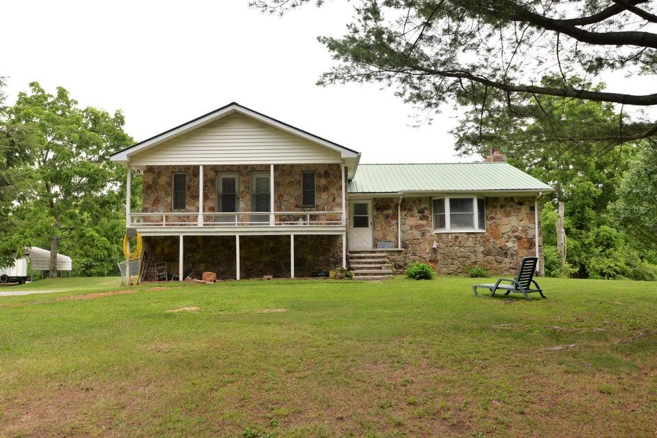 104 Hemlock Acres, Rising Fawn, GA 30738