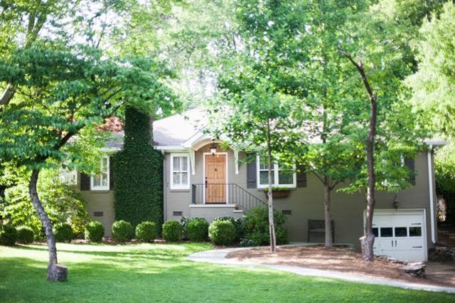 507 Winston Rd, Chattanooga, TN 37405