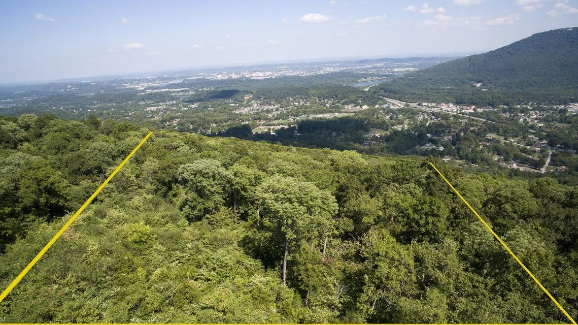 0  Raccoon Mountain Estates 13, one of homes for sale in Chattanooga