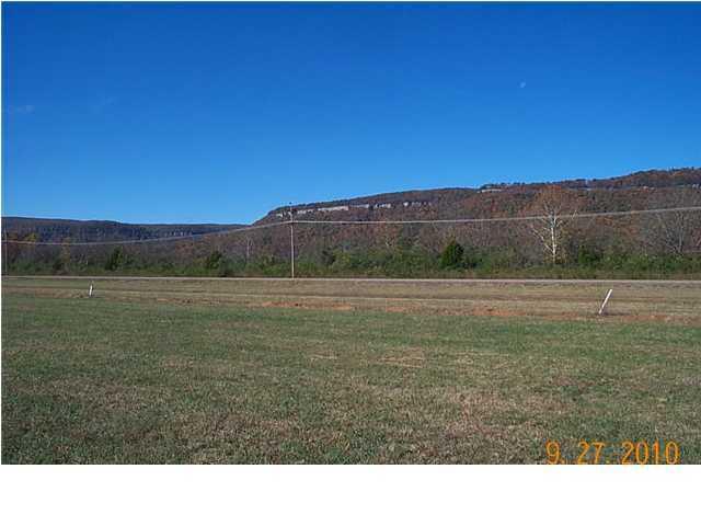 Photo of home for sale at 17 Shag Bark, Dunlap TN