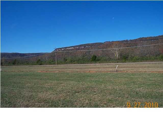 Photo of home for sale at 21 Bonanza, Dunlap TN