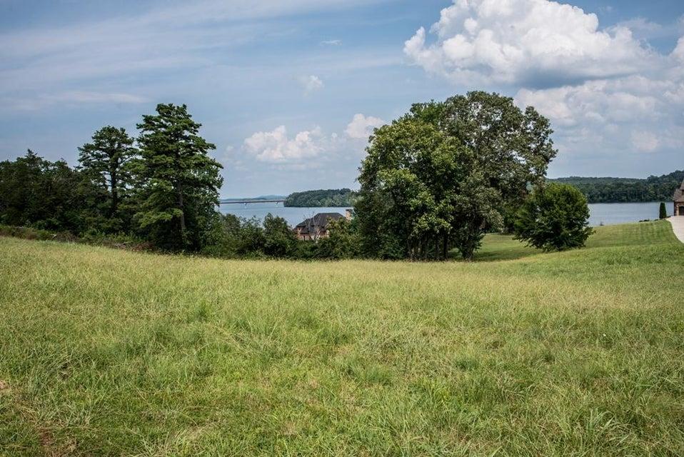 Photo of home for sale at 2451 Burton, Sale Creek TN