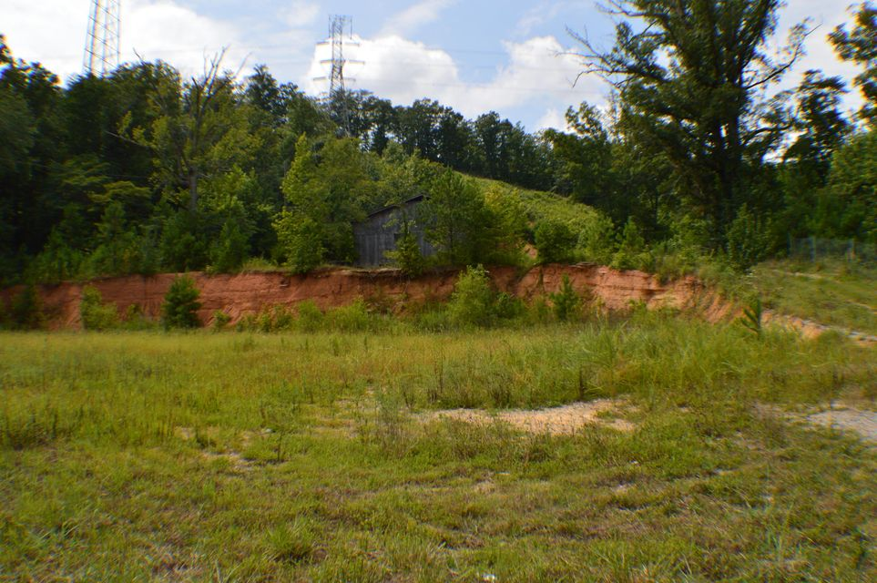 Photo of home for sale at 5804 Lee S, Mcdonald TN