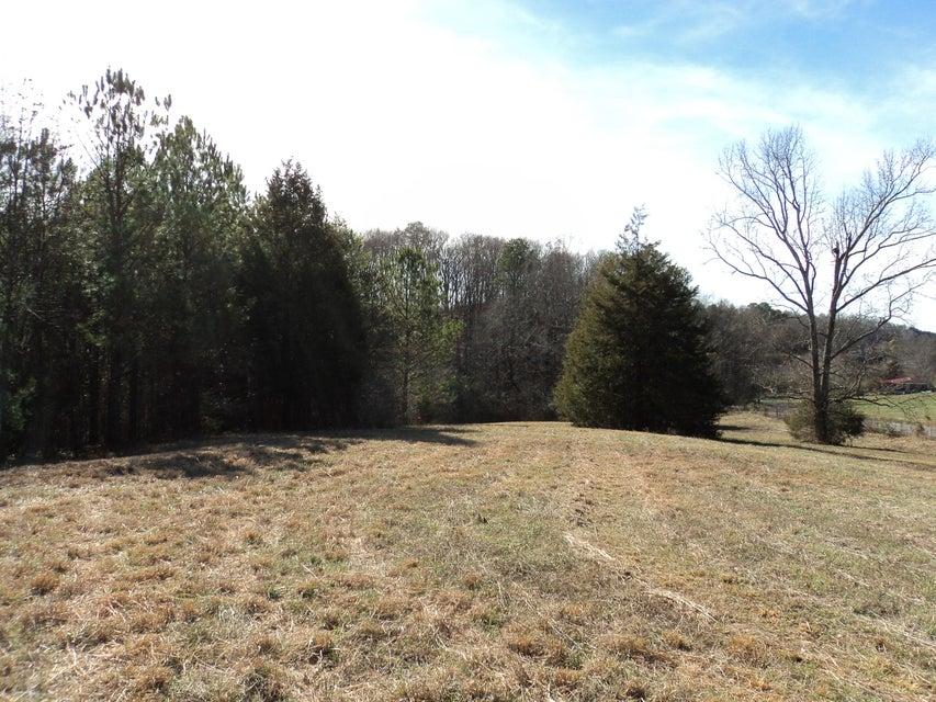 Photo of home for sale at Pt 4 Bradford NE, Charleston TN