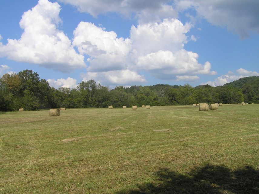 Photo of home for sale at 203 Lower East Valley Road, Pikeville TN