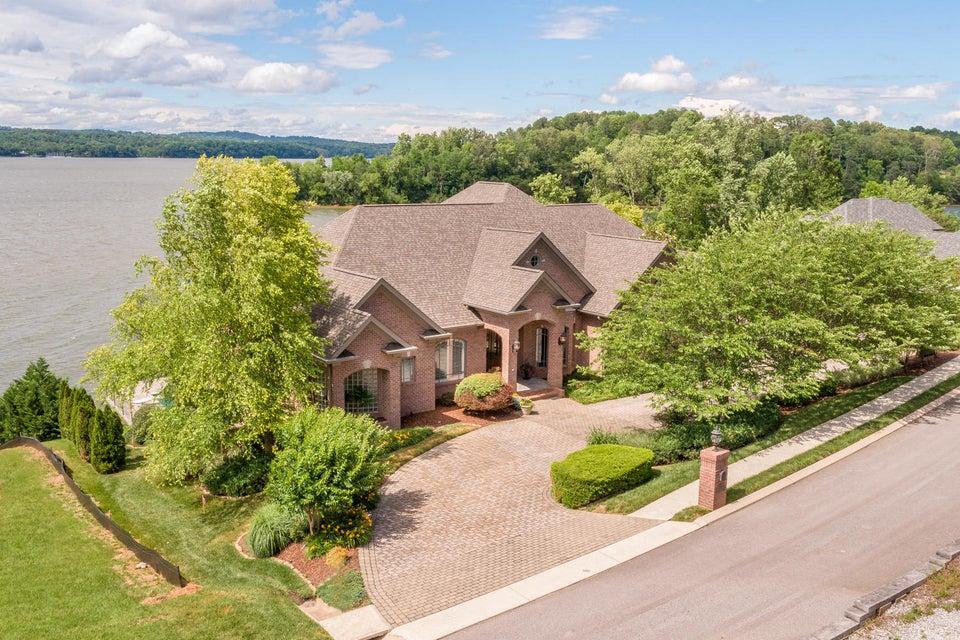 4385  Sailmaker  Cir, Chattanooga, Tennessee