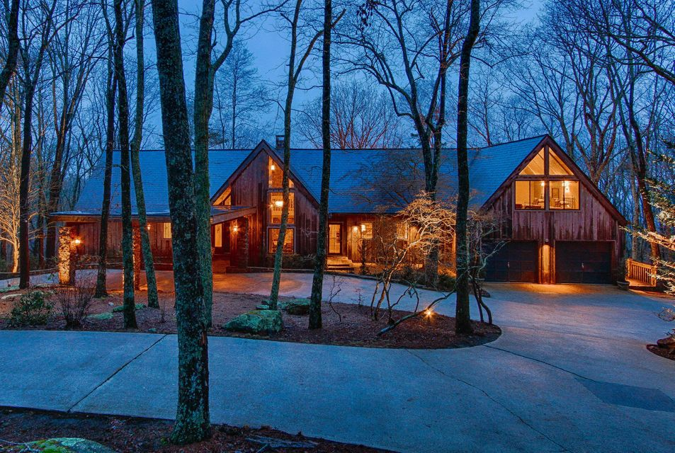200  Healing Bluff  Rd, Chattanooga, Tennessee