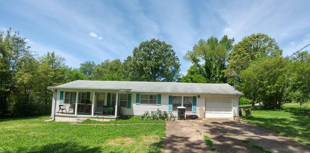 1217  Browns Ferry  Rd, Chattanooga in Hamilton County, TN 37419 Home for Sale