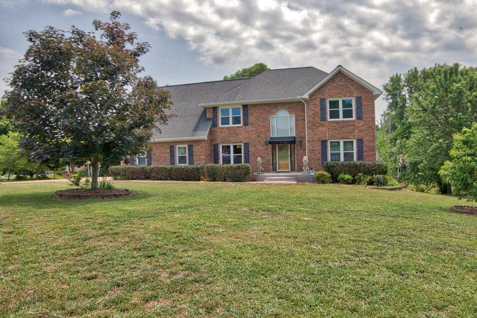 9500  Stone Mist  Ln, Chattanooga in Hamilton County, TN 37421 Home for Sale