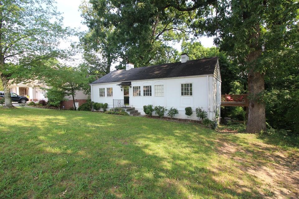 1009 E Dallas  Rd, Chattanooga, Tennessee