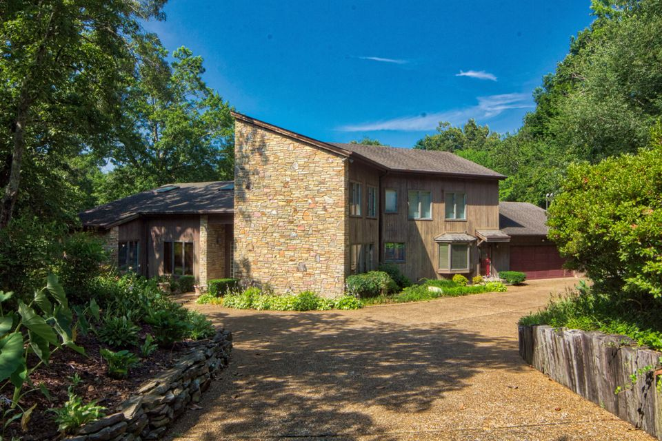 9514  Misty Mountain  Rd, Chattanooga, Tennessee