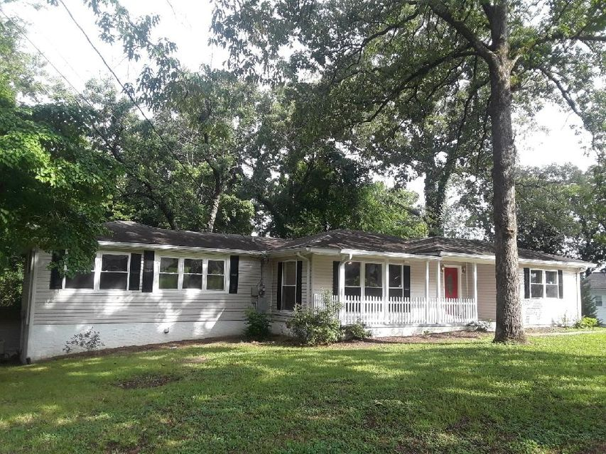 1361 N Concord  Rd, Chattanooga, Tennessee