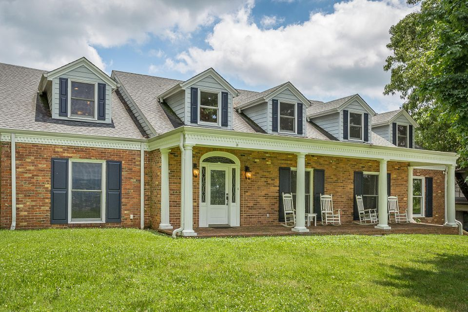 174 N Crest  Rd 37404 - One of Chattanooga Homes for Sale