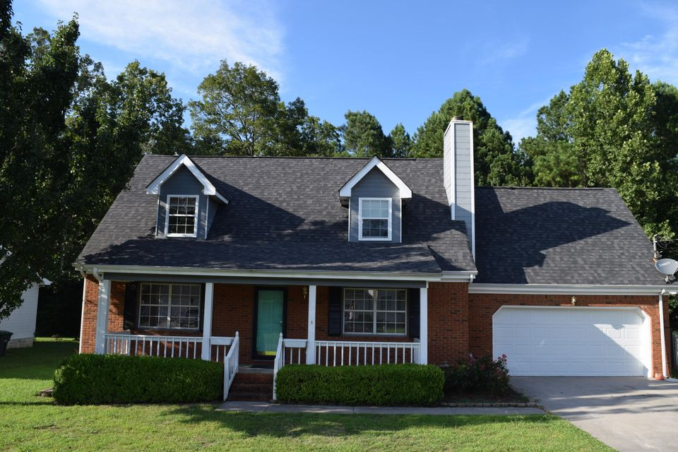 8614  Oak View  Dr, Chattanooga, Tennessee