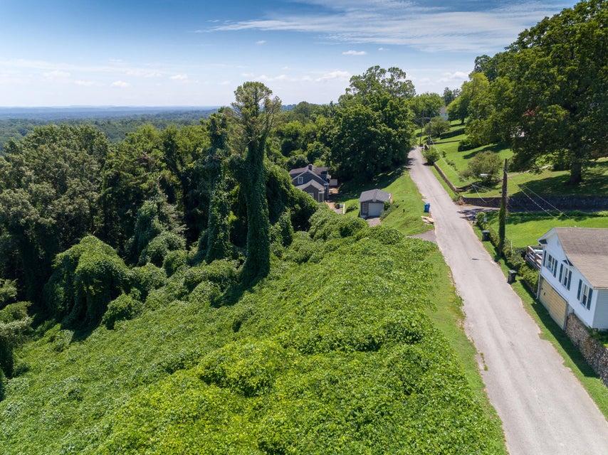 3421  Bennett  Rd, Chattanooga, Tennessee