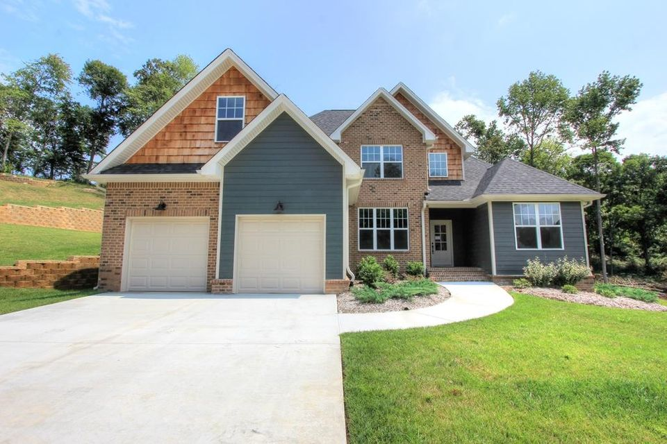 5106  Abigail 9 Ln 37416 - One of Chattanooga Homes for Sale