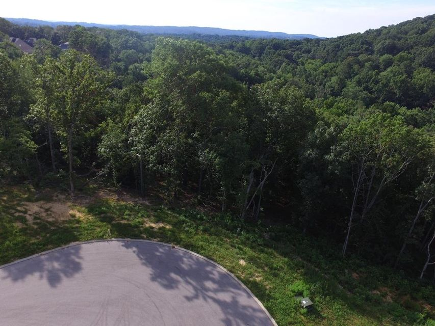 5242  Abigail 23 Ln, Chattanooga, Tennessee