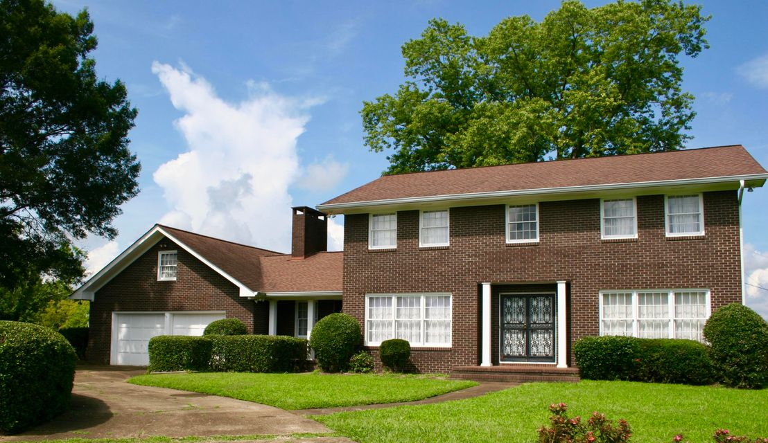 1503  Bunker Hill  Dr, Chattanooga in Hamilton County, TN 37421 Home for Sale