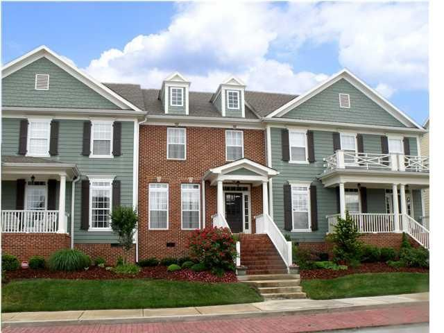 1084  Meeting  Pl, Chattanooga in Hamilton County, TN 37421 Home for Sale