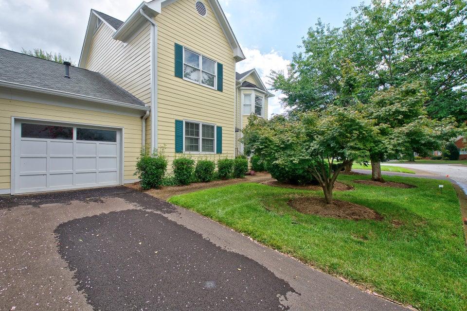 1211  Bridgewater  Ln, Chattanooga in Hamilton County, TN 37405 Home for Sale