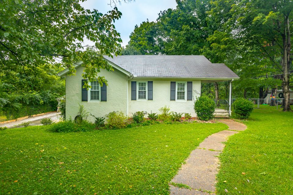 5403  Jackson  St, Chattanooga in Hamilton County, TN 37415 Home for Sale
