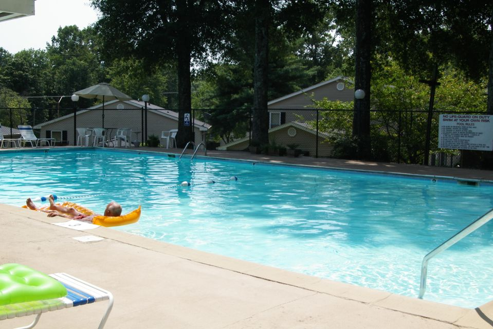 3916 N Quail  Ln, Chattanooga in Hamilton County, TN 37415 Home for Sale