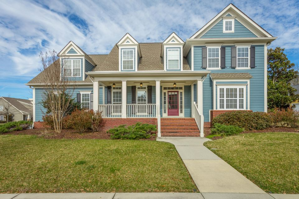 8629  Homecoming  Dr, Chattanooga in Hamilton County, TN 37421 Home for Sale