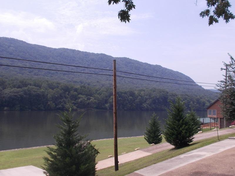 2413  Suck Creek  Rd, Chattanooga in Hamilton County, TN 37405 Home for Sale