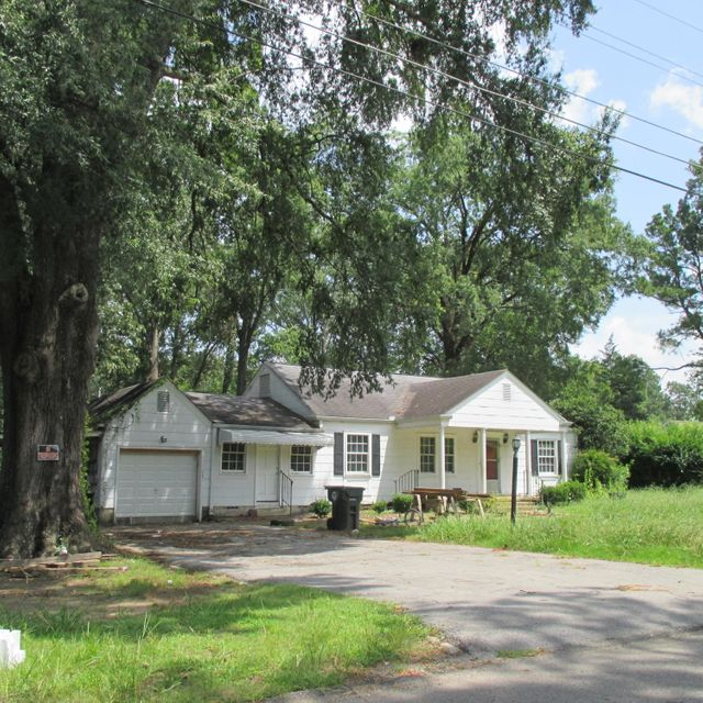 4717  Old Mission  Rd, Chattanooga in Hamilton County, TN 37411 Home for Sale