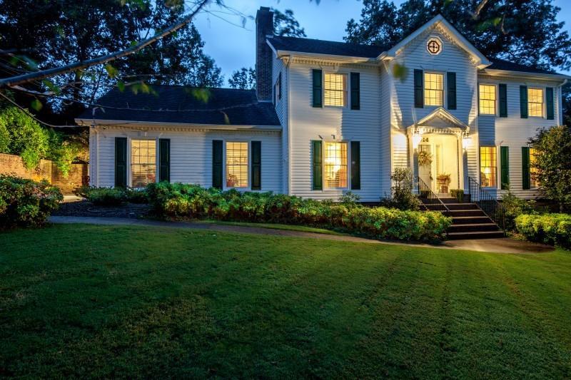 9014  Tennga  Ln, Chattanooga in Hamilton County, TN 37421 Home for Sale
