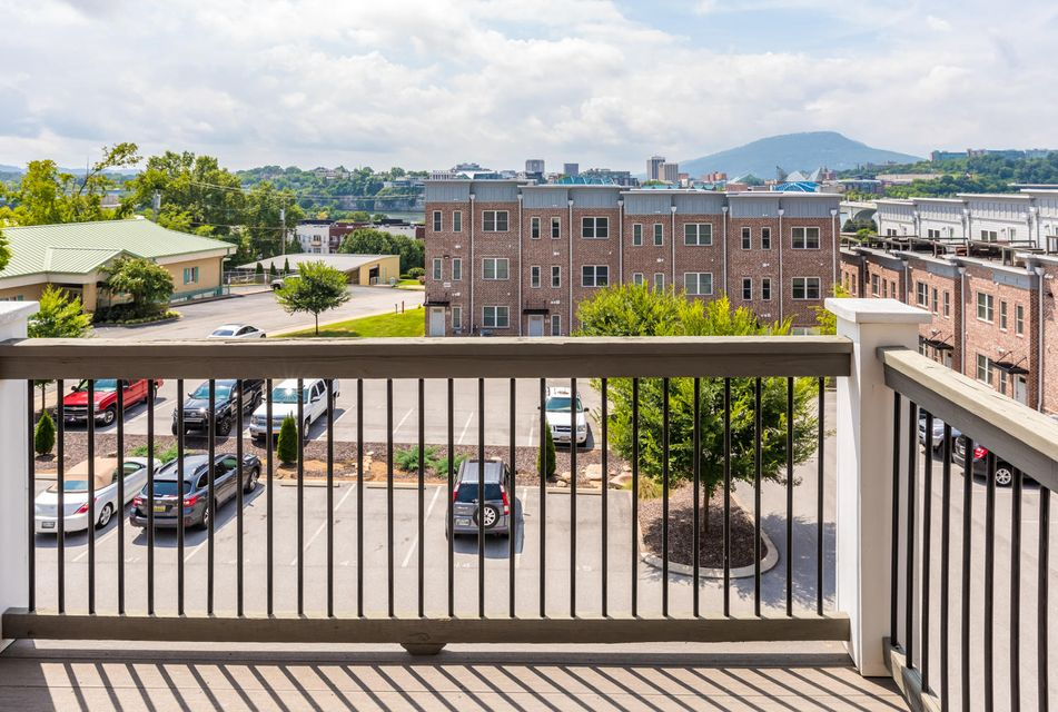 229  Delmont Apt 259 St, Chattanooga, Tennessee