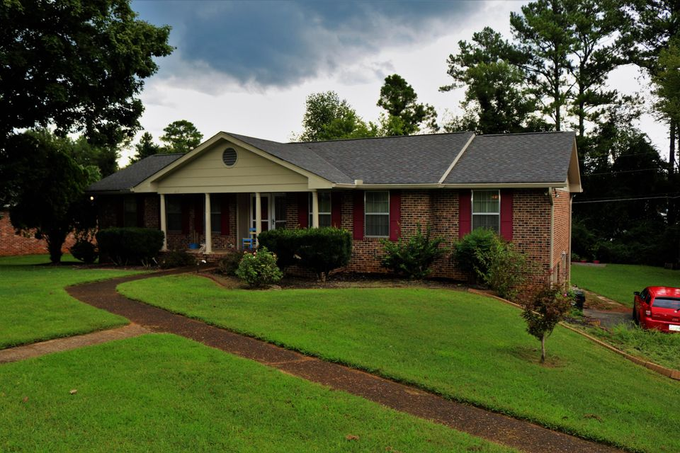 1718  Clayton  Dr, Chattanooga in Hamilton County, TN 37421 Home for Sale