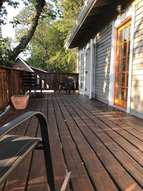 1033  Dartmouth  St, Chattanooga in Hamilton County, TN 37405 Home for Sale