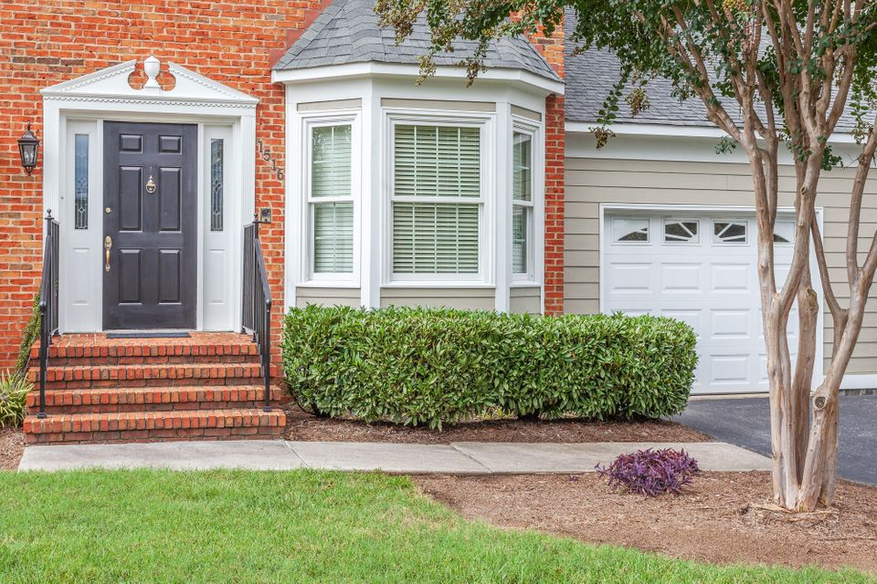 1516  Heritage Landing  Dr, Chattanooga in Hamilton County, TN 37405 Home for Sale