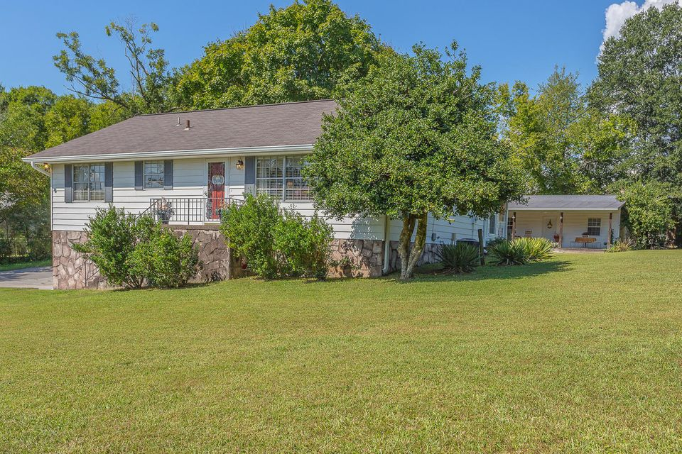 3911  Peach  Rd, Chattanooga in Hamilton County, TN 37406 Home for Sale