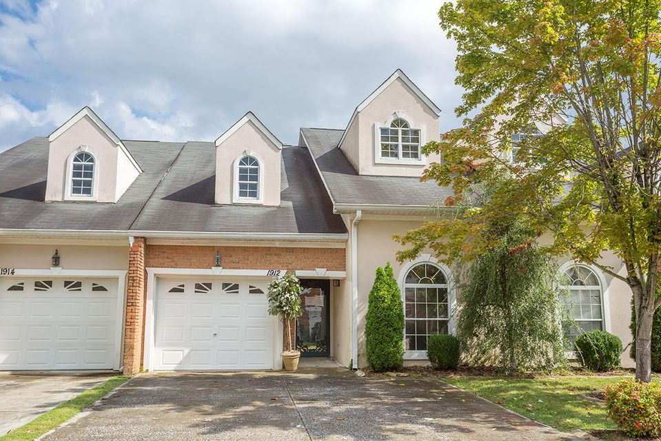 1912  Rosebrook  Dr 37421 - One of Chattanooga Homes for Sale