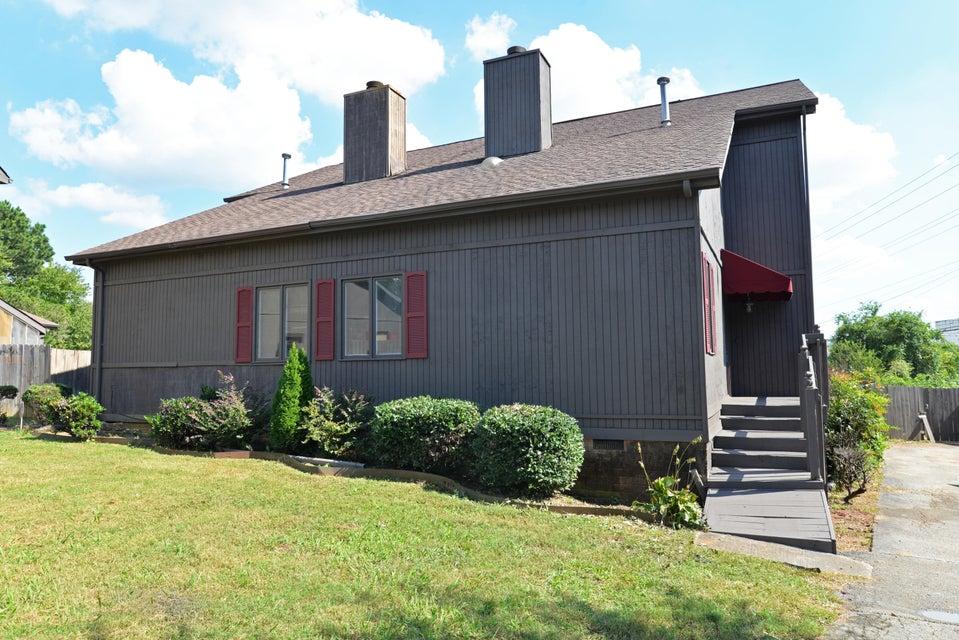 4110  Villa Green  Ct, Chattanooga in Hamilton County, TN 37416 Home for Sale