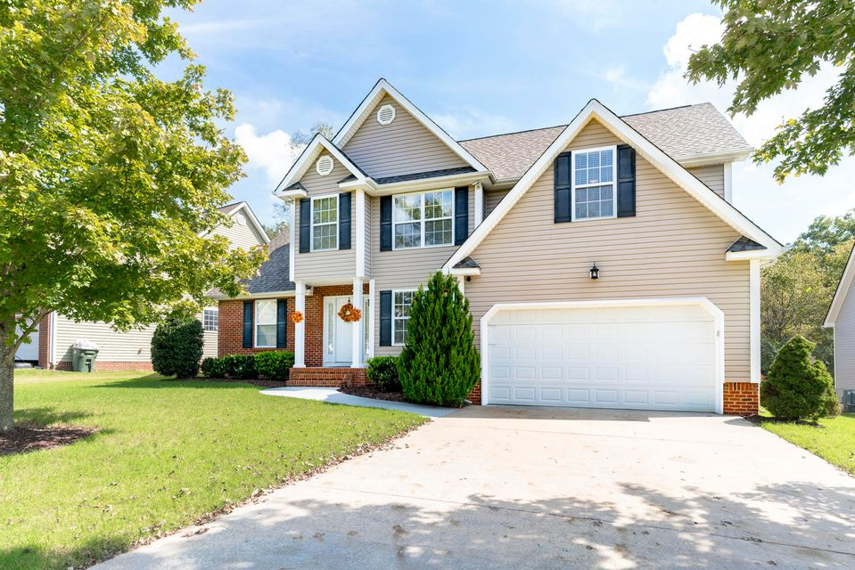 1870  Clear Brook  Ct 37421 - One of Chattanooga Homes for Sale