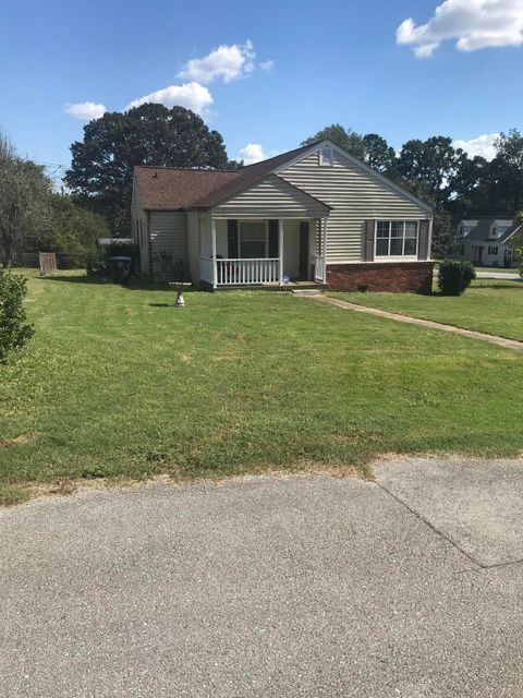 704  Hardin  Dr 37412 - One of Chattanooga Homes for Sale