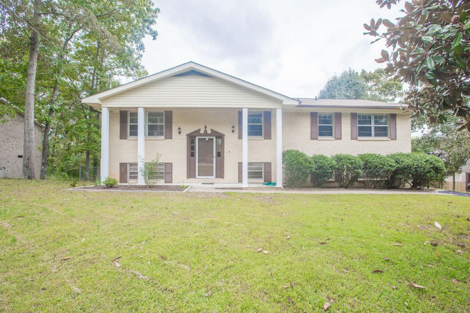 1316  Timbercrest  Ln 37421 - One of Chattanooga Homes for Sale