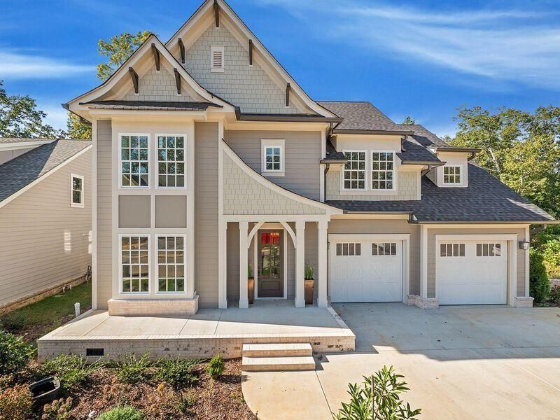 590  Alston  Dr 37419 - One of Chattanooga Homes for Sale