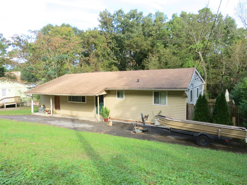 3828  Altamira  Dr, Chattanooga, Tennessee