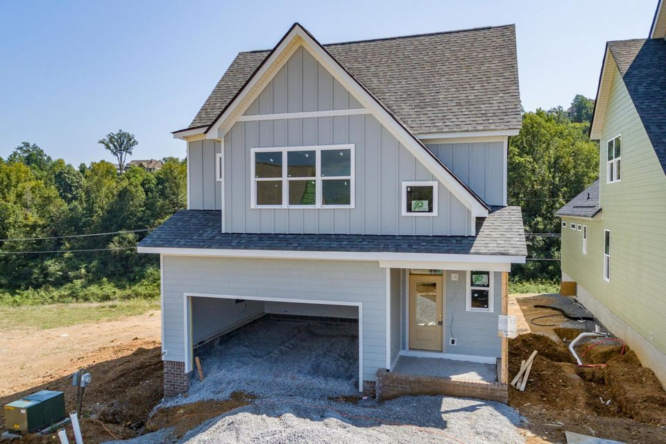 1774  Seven Pines 35 Ln 37415 - One of Chattanooga Homes for Sale