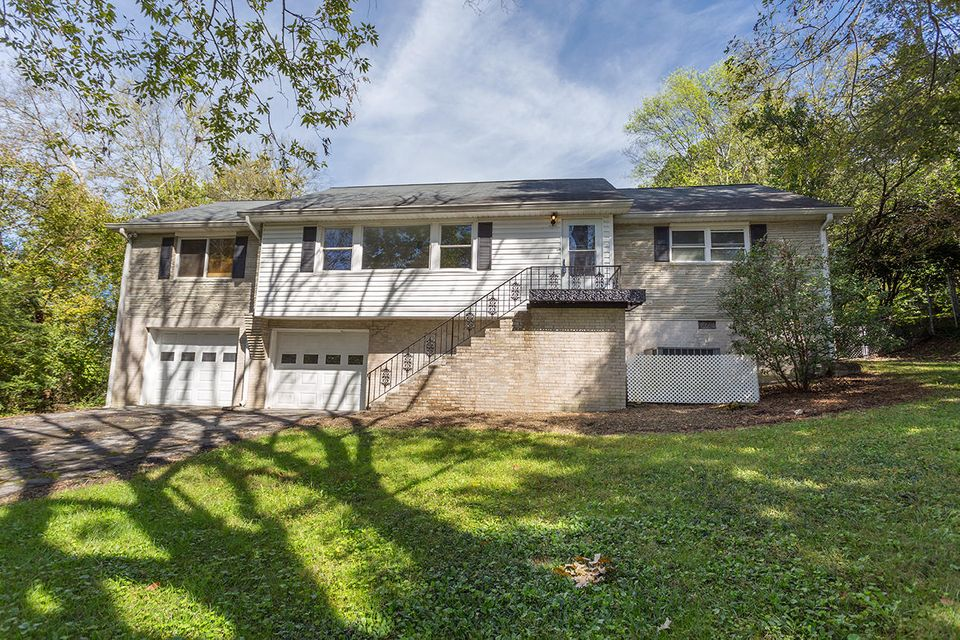 3603  Larry  Ln, Chattanooga, Tennessee