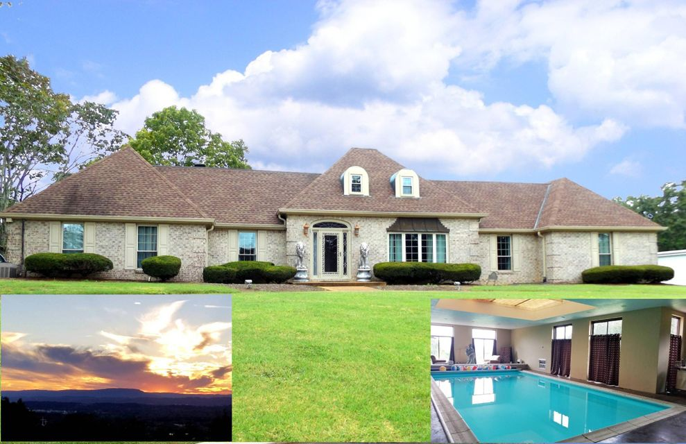 7811  Stonehenge  Dr, Chattanooga, Tennessee