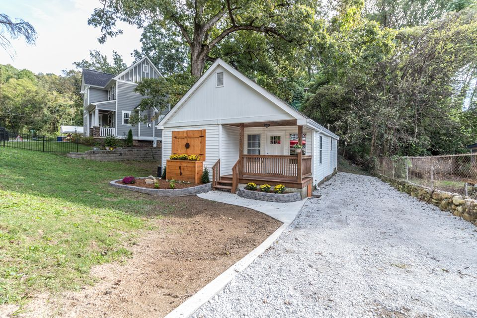 107  Ruth  St 37405 - One of Chattanooga Homes for Sale