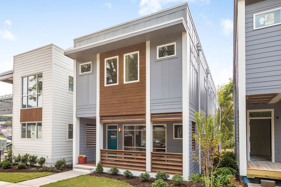 40  Peak  St 37405 - One of Chattanooga Homes for Sale