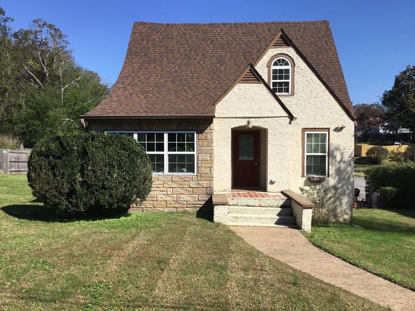 301  Lancaster  Ave, Chattanooga in Hamilton County, TN 37415 Home for Sale